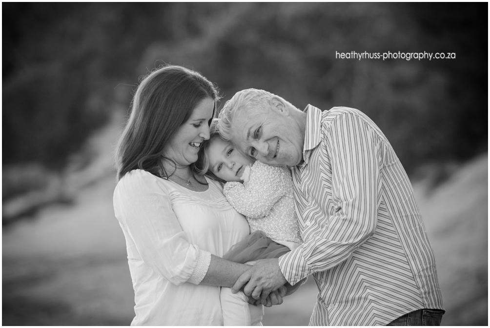 Family photographer | Cape Town | Heathyr Huss | Salmon family_0005