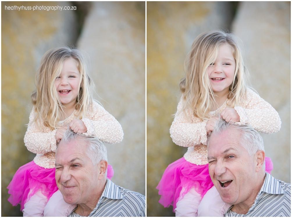 Family photographer | Cape Town | Heathyr Huss | Salmon family_0006