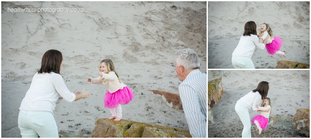Family photographer | Cape Town | Heathyr Huss | Salmon family_0007