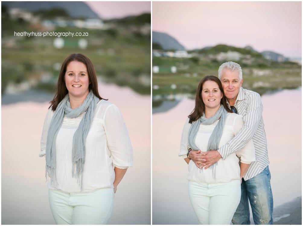 Family photographer | Cape Town | Heathyr Huss | Salmon family