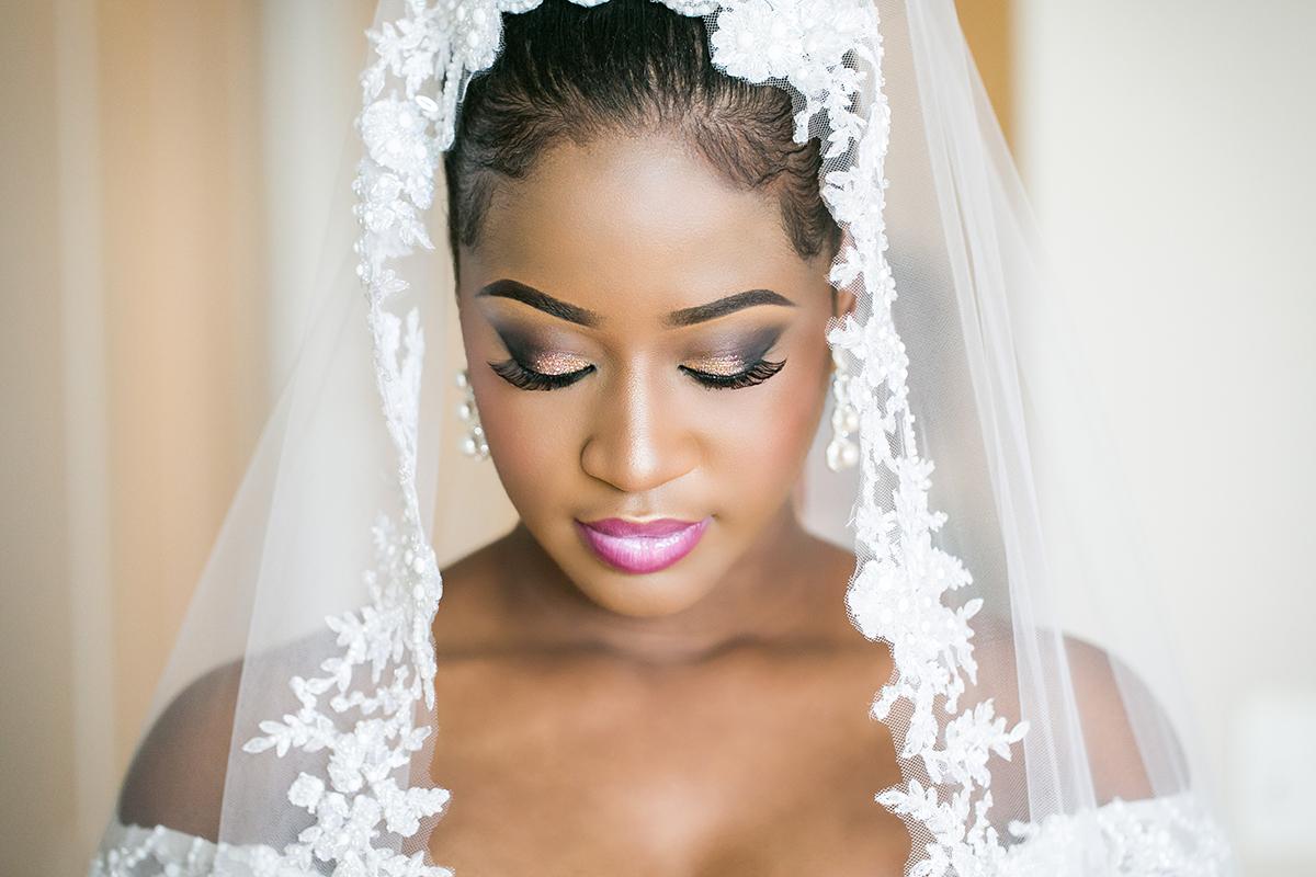 Wedding portfolio image_001 1200 wide