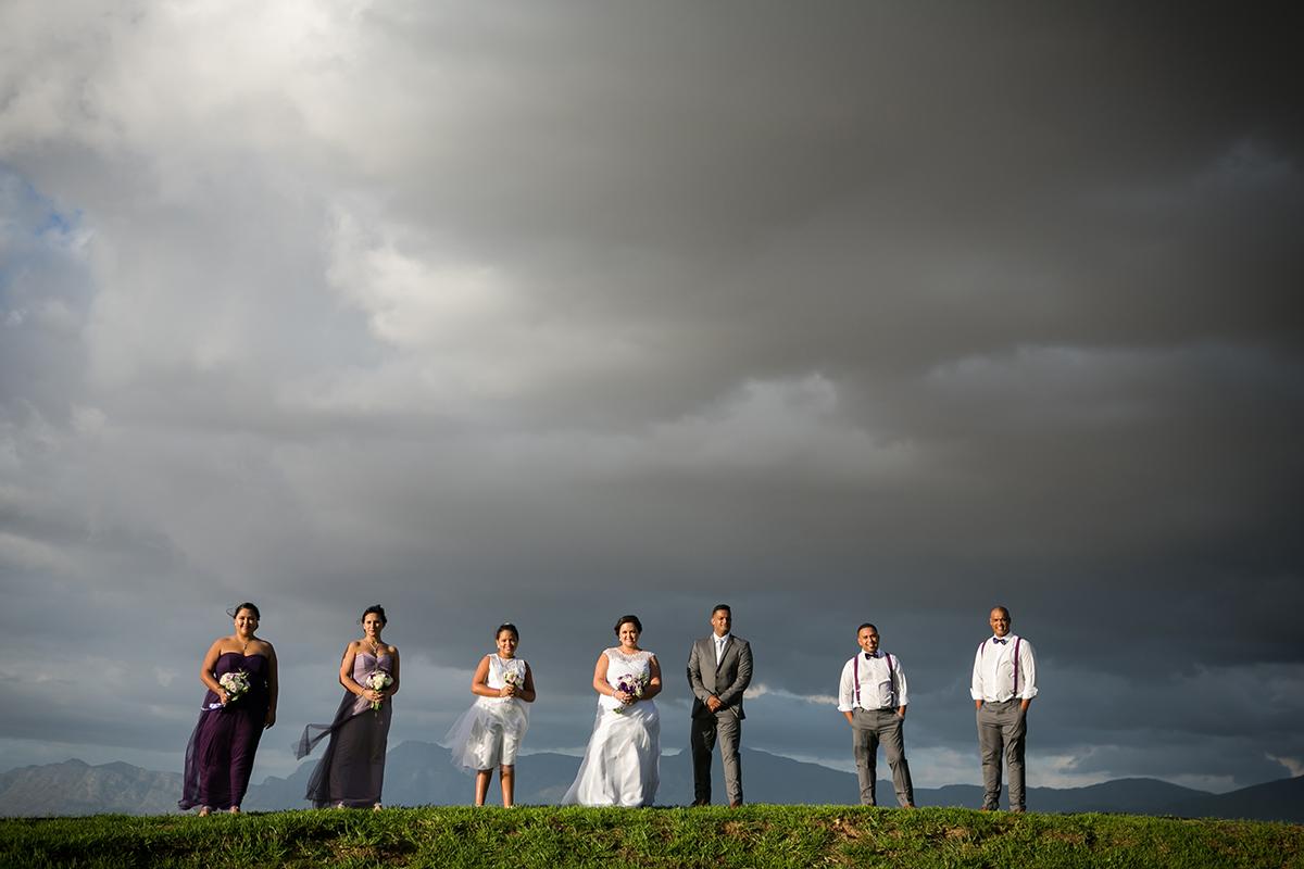 Wedding portfolio image_006 1200 wide