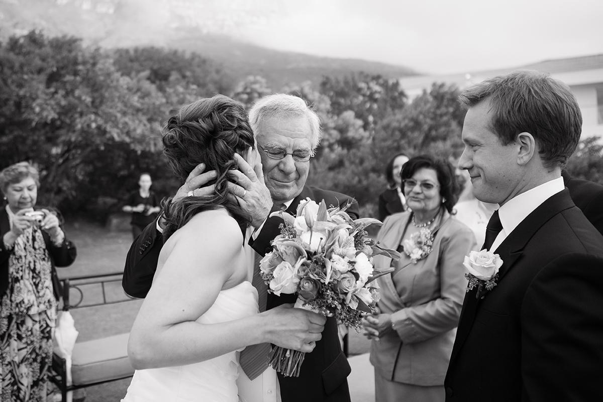 Wedding portfolio image_008 1200 wide