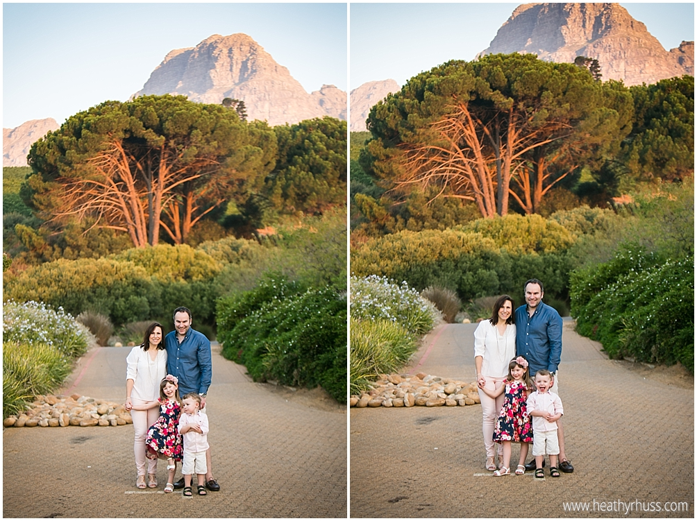 Family photos | Hidden Valley | Stroetmann_0032